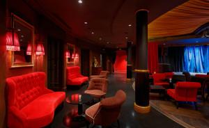 Restauracja Jazz Bar #4