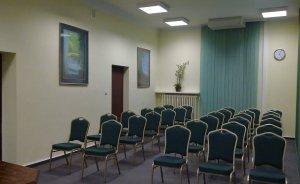 Sale Konferencyjne #1