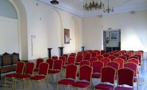 Sale Konferencyjne #2