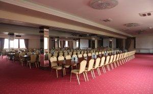 Sala Bankietowo-Konferencyjna #1