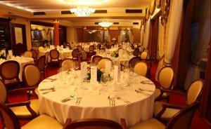 Sala Restauracyjna #10