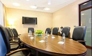 Boardroom #12