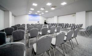 Przestrzeń 1 - Sala 1 -  51 m2 #2