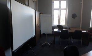 Sala Szkoleniowa #5