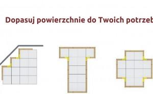 www.zawisza.bydgoszcz.pl