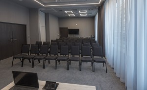 Conference room A+B #1