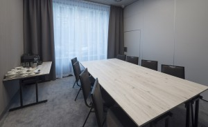 Conference room A #3