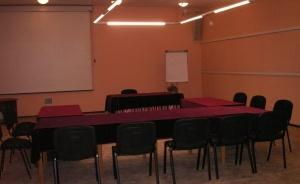 Sala A #2