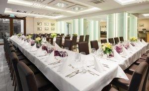 Sala Restauracyjna #11