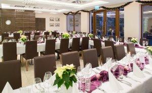 Sala Restauracyjna #3