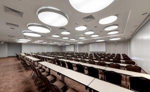 Centrum Kongresowo-Biznesowe Bukovina #1