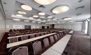 Centrum Kongresowo-Biznesowe Bukovina #2