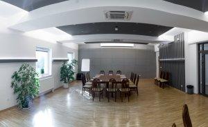 Sala Konferencyjna 2 #10