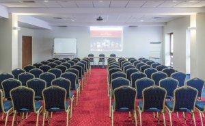 Sala Konferencyjna Tratto #5