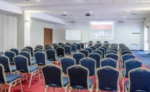 Sala Konferencyjna Tratto #4