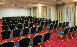 Sala Konferencyjna Grande + Tratto #7