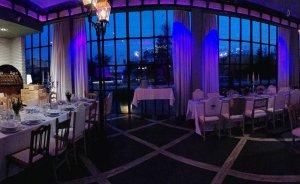 Sala restauracyjna #4