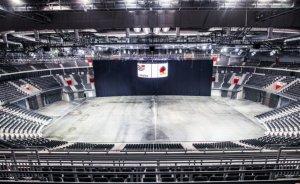 Arena Głowna #1