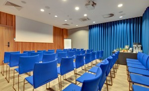 Sala Konferencyjna #12