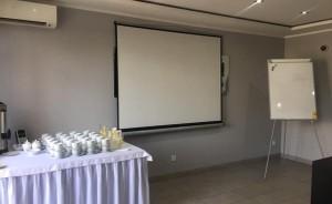 Sala szkoleniowa #3