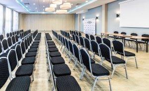 Sala Konferecyjno-bankietowa #25