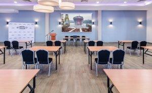 Sala Konferecyjno-bankietowa #24