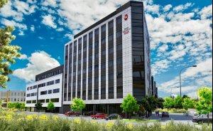 Sala Konferencyjna Best Western Plus Hotel Warsaw #1