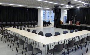 Sala szkoleniowo-konferencyjna #4