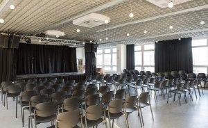 Sala szkoleniowo-konferencyjna #2