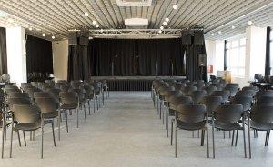 Sala szkoleniowo-konferencyjna #1