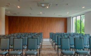 Sala konferencyjna 1 + 2 + 3 + 4 #8