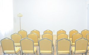 Sala konferencyjna 9 #9
