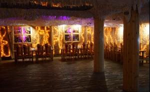 Sala Kociewska #17