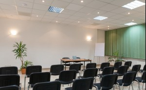 Sala konferencyjna C #2