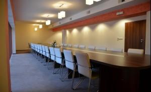 Sala Biznes #1