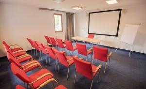 Sala Konferencyjna C #14