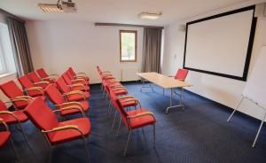 Sala Konferencyjna C #15