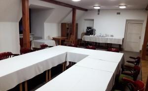 Sala Konferencyjna 2 Biblioteka #6