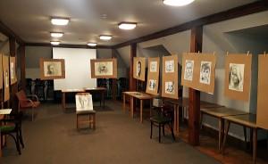 Sala Konferencyjna 2 Biblioteka #7