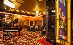 Monte Casino #16
