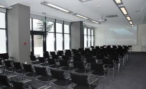 Sala Konferencyjna I #3