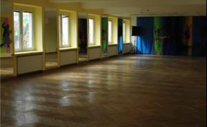 Sala Taneczna nr 304 #17