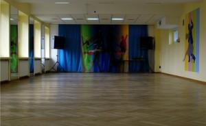 Sala Taneczna nr 304 #18