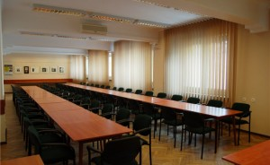 Sala Konferencyjna nr 313 #21