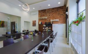 sala restauracyjna #5