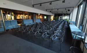 Przestrzeń eventowa #11