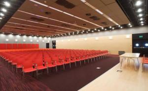 Sala konferencyjna 1 #5