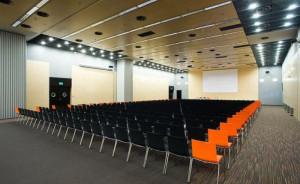 Sala konferencyjna 1B #7