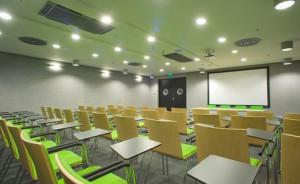 Sala konferencyjna 2 #9