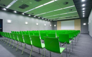 Sala konferencyjna 3 #10